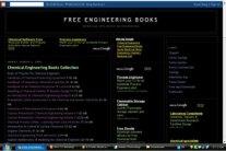 free-engineering-book