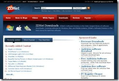 download_zdnet