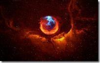 thumb_1198406198_71793firefox_nebula_1920