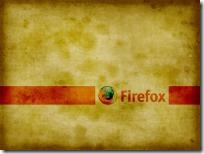 thumb_Firefox_2_by_Coalbiter