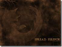 thumb_Spread_Firefox__Hallowe__en__by_BeyondAphotic