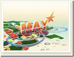 may_th