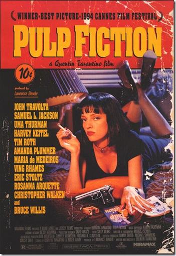 Pulp_Finction