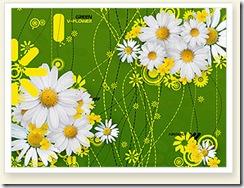 v-flower2_th