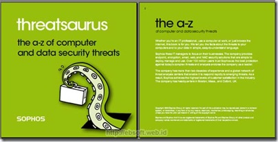 threatsaurus-ebook