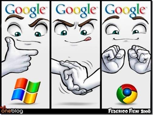 googlemicrosoftchrome480
